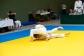 Judo2012-KFA-289