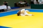 Judo2012-KFA-291