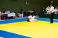 Judo2012-KFA-296