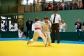 Judo2012-KFA-012
