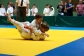 Judo2012-KFA-017