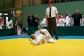 Judo2012-KFA-020