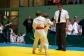 Judo2012-KFA-022