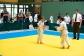 Judo2012-KFA-071