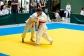 Judo2012-KFA-073