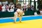 Judo2012-KFA-075