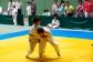Judo2012-KFA-216
