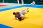 Judo2012-KFA-217