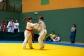 Judo2012-KFA-241