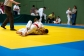 Judo2012-KFA-246
