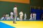 Judo2012-KFA-278