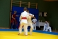 Judo2012-KFA-280