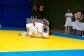 Judo2012-KFA-282