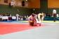 Judo2012-KFA-088
