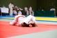 Judo2012-KFA-091