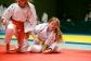 Judo2012-KFA-093