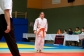 Judo2012-KFA-095