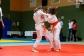 Judo2012-KFA-098