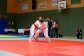 Judo2012-KFA-101