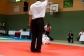 Judo2012-KFA-104