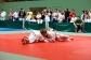 Judo2012-KFA-047