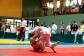 Judo2012-KFA-049
