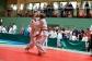 Judo2012-KFA-053