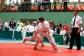 Judo2012-KFA-055