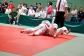 Judo2012-KFA-061