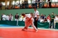 Judo2012-KFA-063