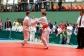 Judo2012-KFA-067