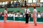 Judo2012-KFA-070