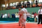Judo2012-KFA-029