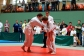 Judo2012-KFA-031