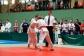 Judo2012-KFA-032