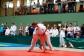 Judo2012-KFA-033