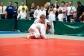 Judo2012-KFA-035