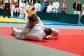 Judo2012-KFA-037