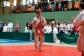 Judo2012-KFA-038