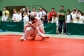 Judo2012-KFA-042