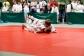 Judo2012-KFA-043