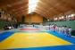 Judo2012-KFA-005