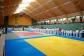 Judo2012-KFA-006