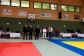 Judo2012-KFA-007