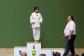 Judo2012-KFA-299