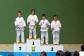 Judo2012-KFA-300