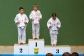 Judo2012-KFA-301