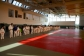 judo-lok-001