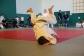 judo-lok-152