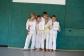 judo-lok-184